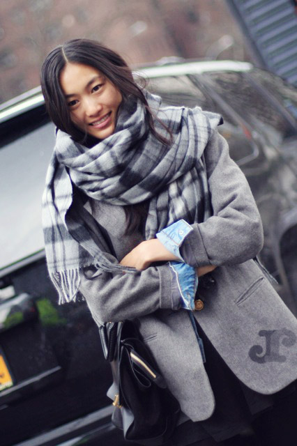"""""""Xiao Wen Ju"""""""