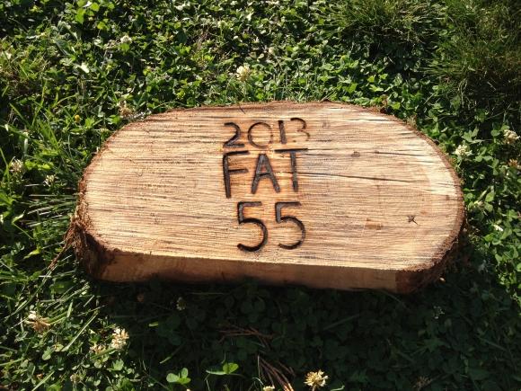 fat55
