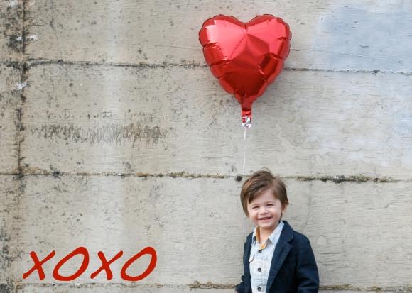 dre valentinesbiggercard