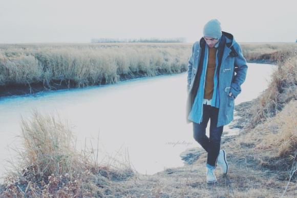 curt winter
