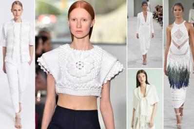 elle-23-spring-2015-trends-crochet-xln-lgn