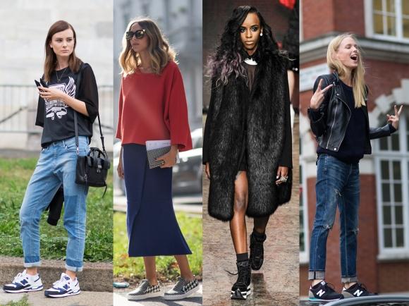fashionweek2
