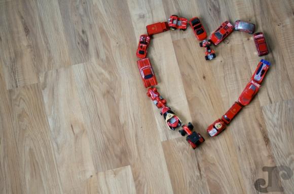 carsheart