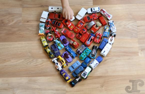 carssheart