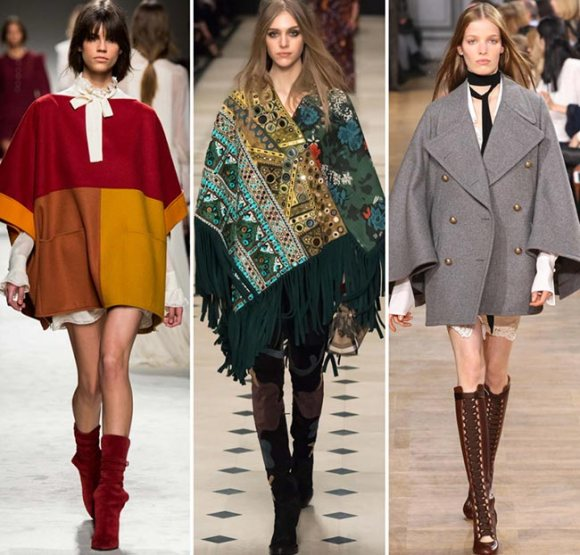 fall_winter_2015_2016_fashion_trends_capes_ponchos