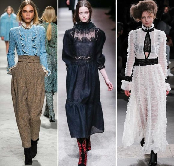 fall_winter_2015_2016_fashion_trends_Edwardian_Victorian_Fashion