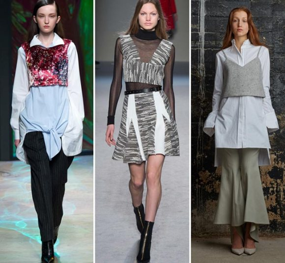 fall_winter_2015_2016_fashion_trends_layered_crop_tops