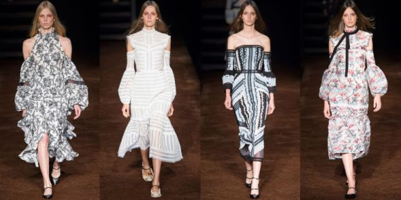 hbz-london-highlights-erdem-comp