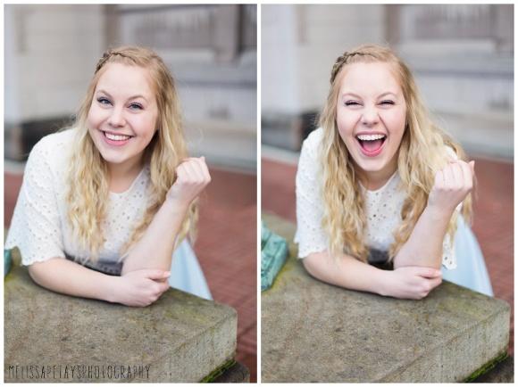 """""""girl laughing image"""""""