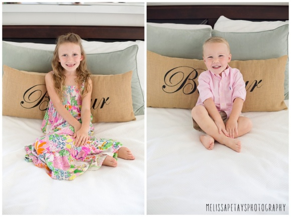 """lily pulitzer children picture"""