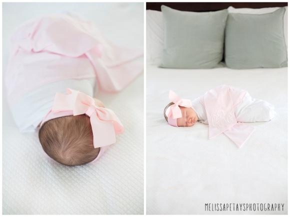 """""""baby girl image"""""""