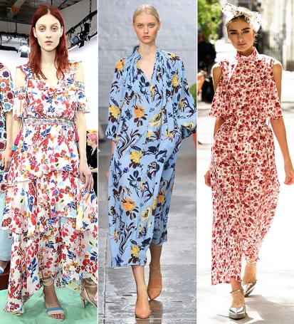 nyfw-trends-spring-2017-florals.jpg