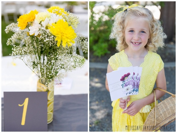 """yellow theme for wedding image"""