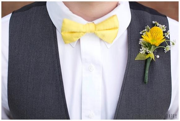 """""""yellow bowtie image"""""""