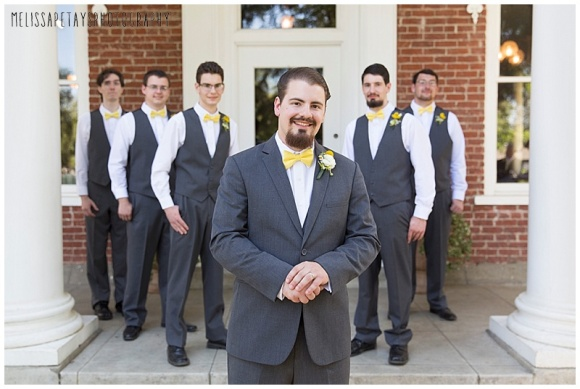 """groomsman photography images"""