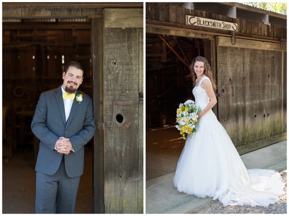 """bride and groom portraits images"""