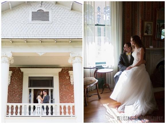 """""""woodland,ca wedding image"""""""