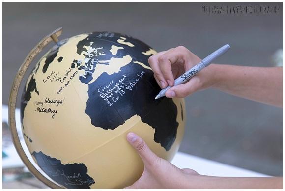 """guestbook globe image"""
