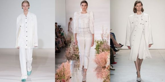hbz-ss2018-trends-white-out-1505073735