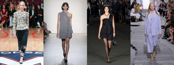 Runway to Reality_0005