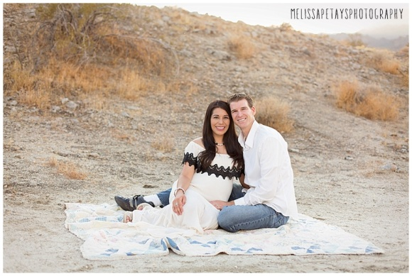 """couple maternity image"""