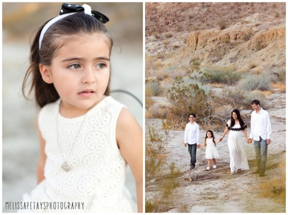"""palm desert family photographer image"""
